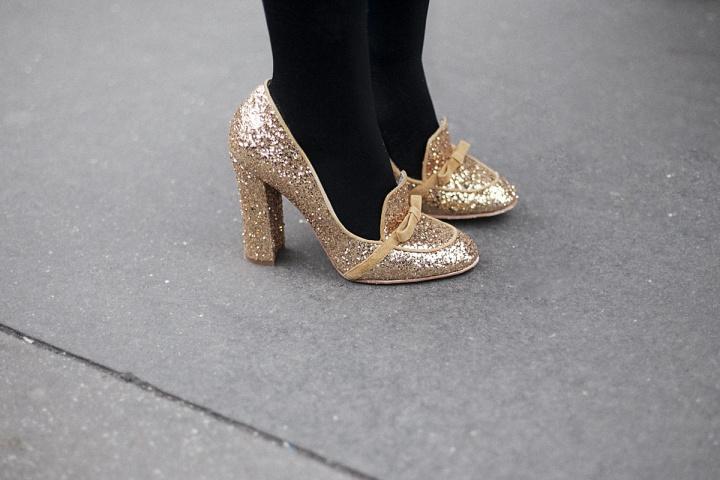 fotos_de_street_style_en_paris_fashion_week_984888611_1200x800