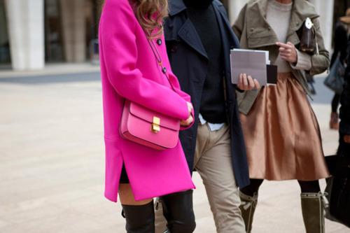 la-modella-mafia-Spring-2012-trend-Monochromatic-Pink