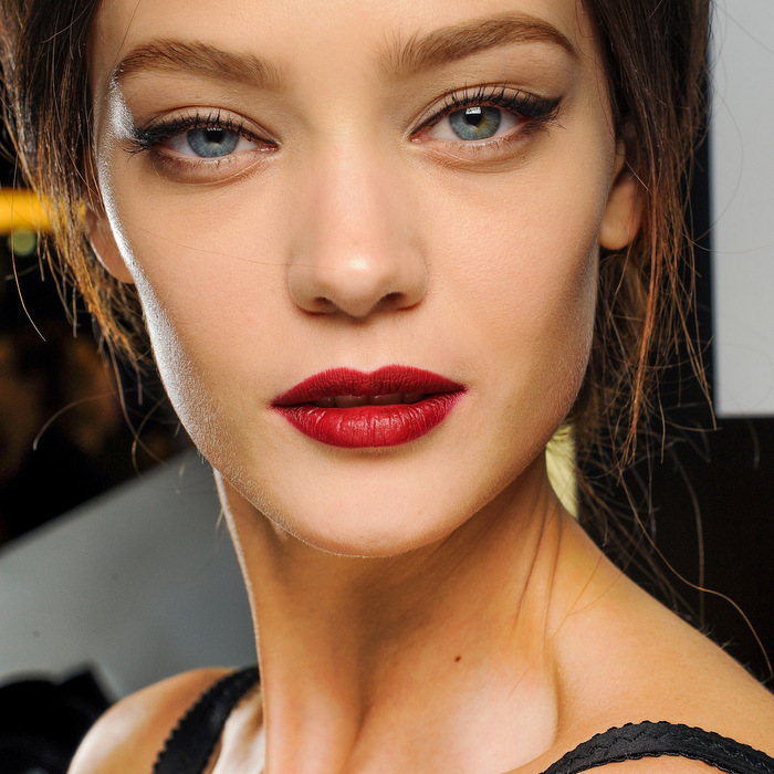 Milan-New-Dolce-Gabbana-Beauty-1