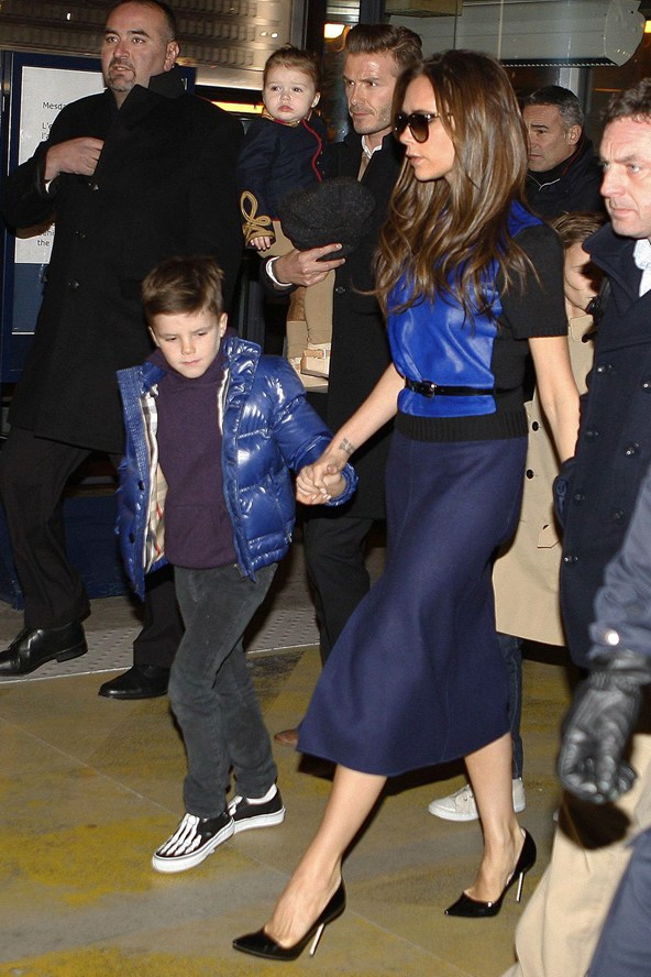 vbeckham_family_v_19feb13_rex_b_592x888