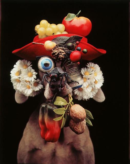 william wegman5