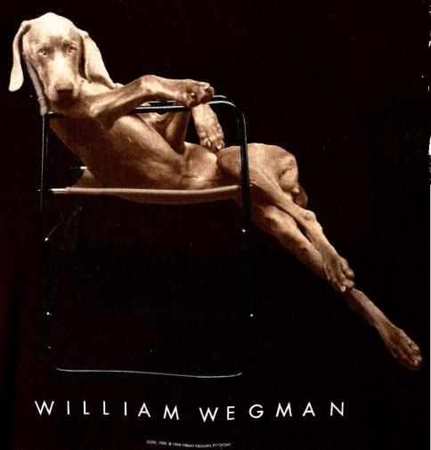 williamwegman2