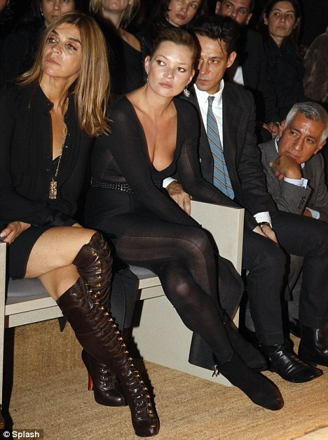 carine-roitfeld-and-christian-louboutin-supra-fifre-120-thigh-high-boots-gallery