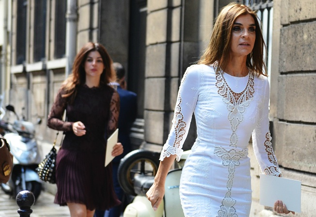 Carine-Roitfeld-by-Tommy-Ton