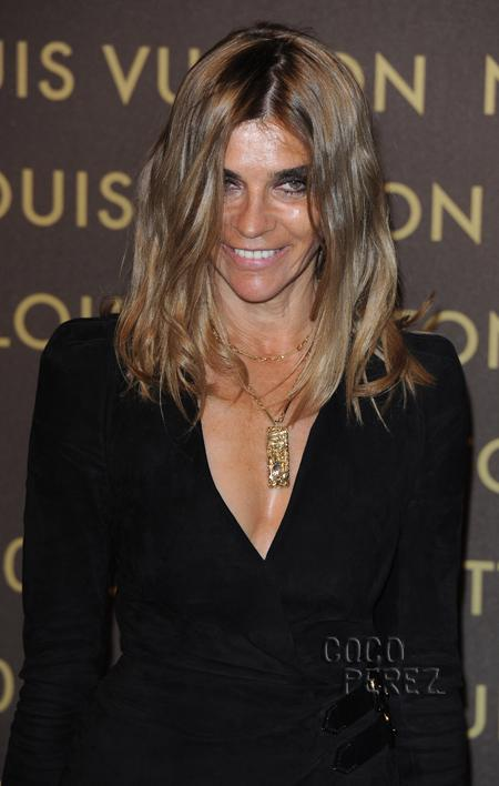 reports-say-carine-roitfeld-was-fired-from-french-vogue__oPt