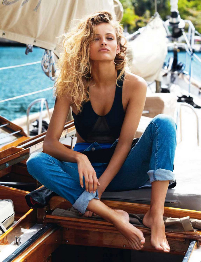 Vogue-Paris-May-2013-Edita-Vilkeviciute-by-Gilles-Bensimon-11