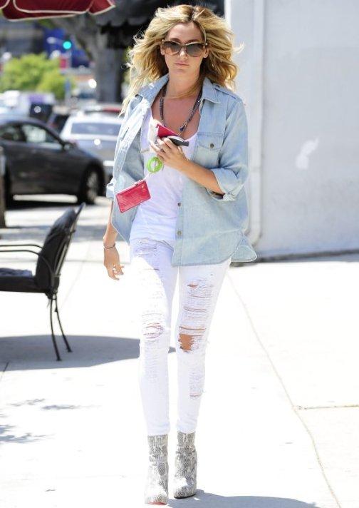 4a6a8_2012-celebrity-street-style