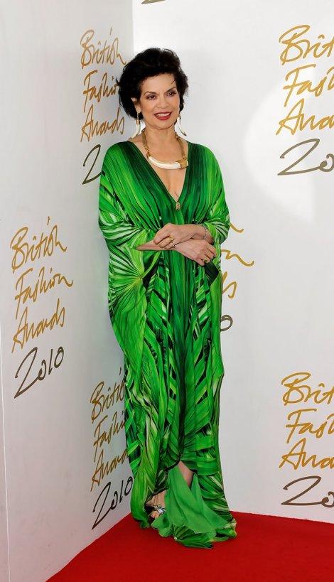 Bianca+Jagger+British+Fashion+Awards+Winners+8_XMkk6xca8x