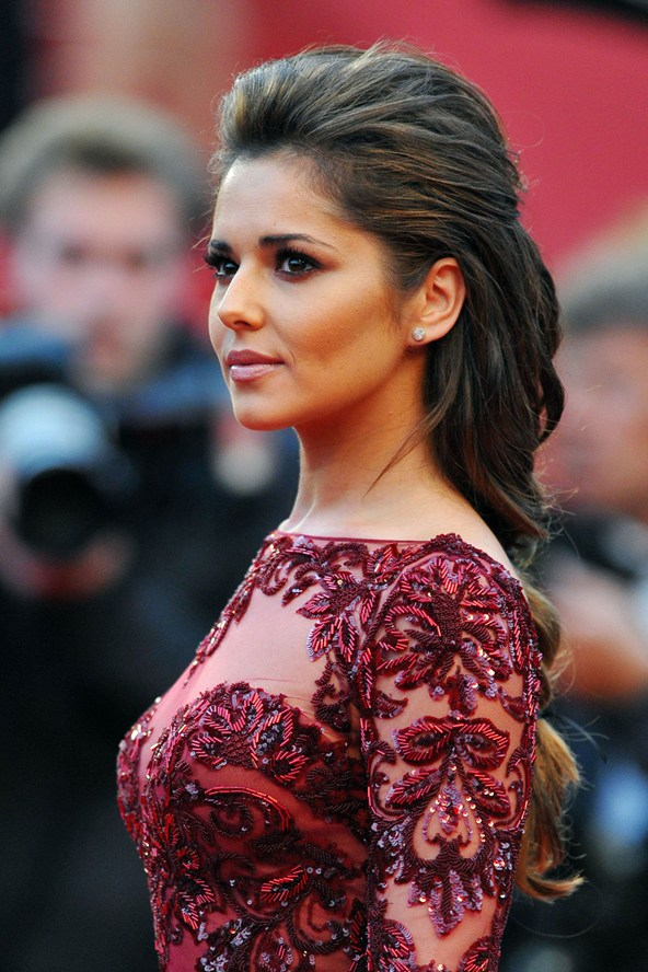 cheryl-cole-b_vogue_20may13_rex_b_592x888