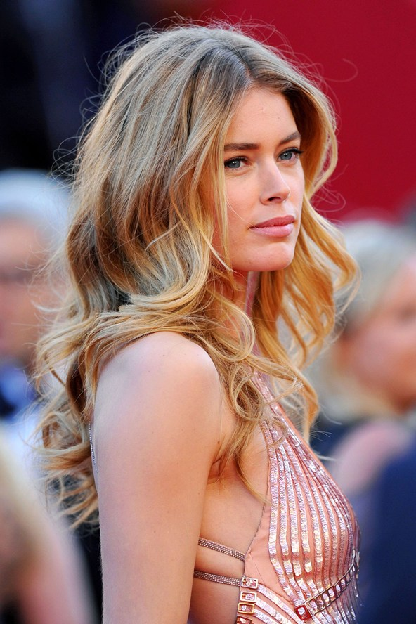 doutzen-kroes_vogue_20may13_rex_b_592x888_1