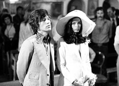 mick_jagger_bianca_wedding_latina_model_1201_400_0-e1341135041161