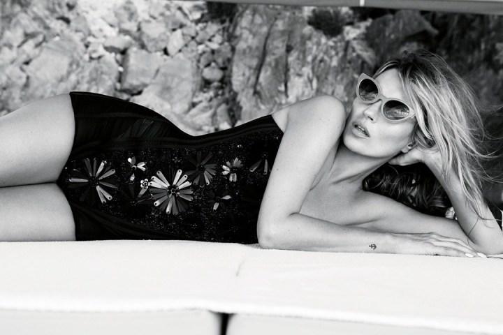 Pg-116-June-issue-Kate-Moss-Vogue-29Apr13-Patrick-Demarchelier_b_1080x720