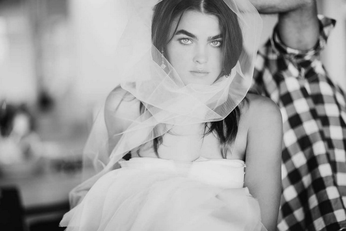 Bambi-Northwood-Blyth-Vogue-Australia-wedding-shoot-bts-19