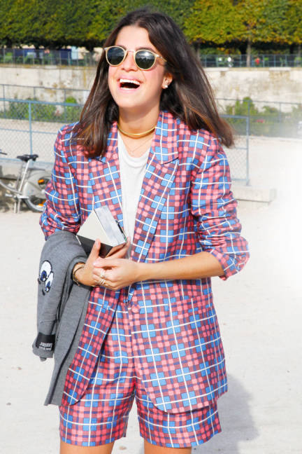 elle-paris-fashion-week-day-6-14-xln-lgn