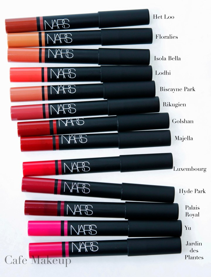Nars-Satin-Lip-Pencils01