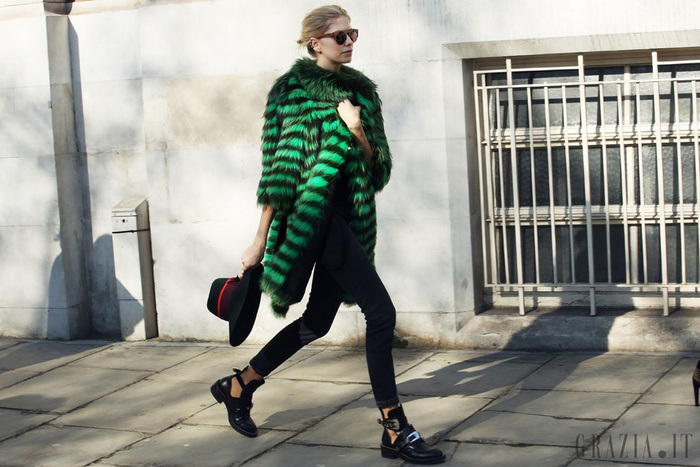 studded-hearts-london-fashion-week-streetstyle-elena-perminova-balenciaga-boots