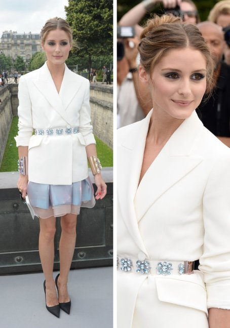 88a8bf59-b388-4746-917d-6d673a433a39_Olivia-Palermo-Dior-Paris-Fashion-Week-2013