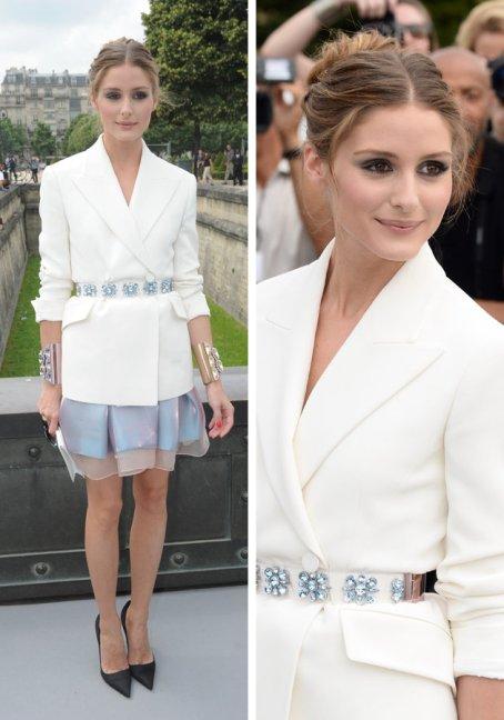 88a8bf59-b388-4746-917d-6d673a433a39_Olivia-Palermo-Dior-Paris-Fashion-Week-2013
