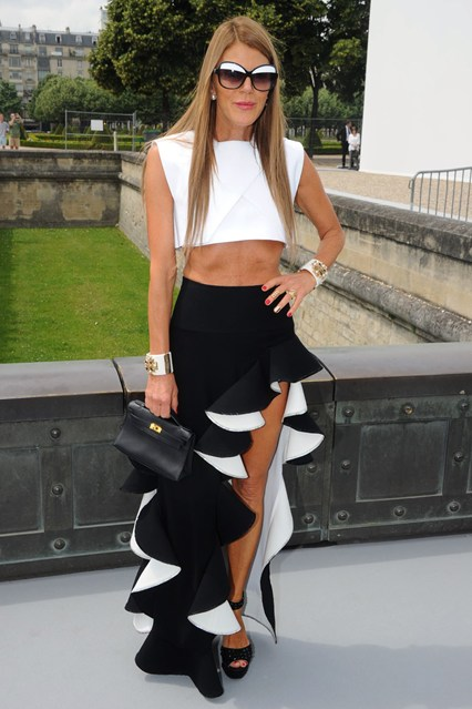Anna-Dello-Russo-Vogue-2Jul13-Rex_b_426x639
