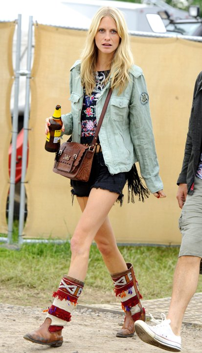 e270c92a-f93a-49d5-9fcc-50319a3c71f8_Glastonbury-2013-Poppy-Delevingne-style-fashion