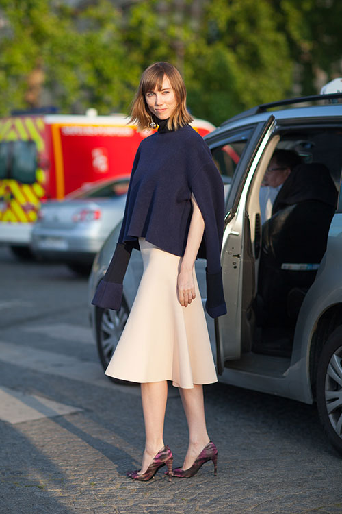 hbz-street-style-couture-2014-12-lgn