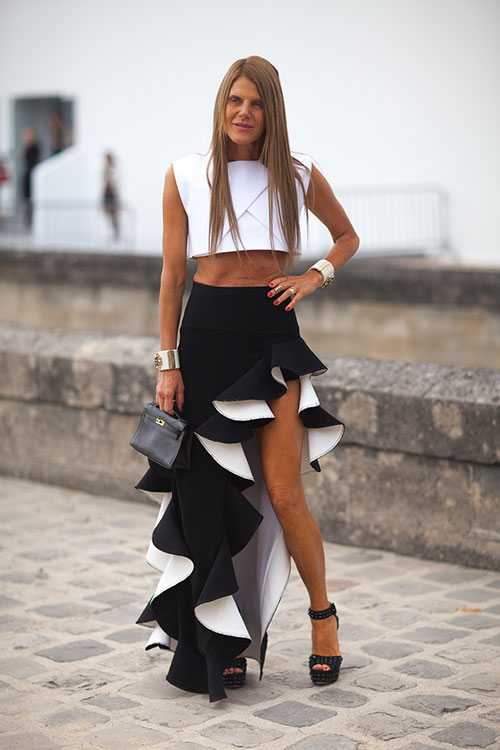 hbz-street-style-couture-2014-24-lgn
