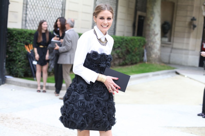 olivia_palermo_458718840_north_883x
