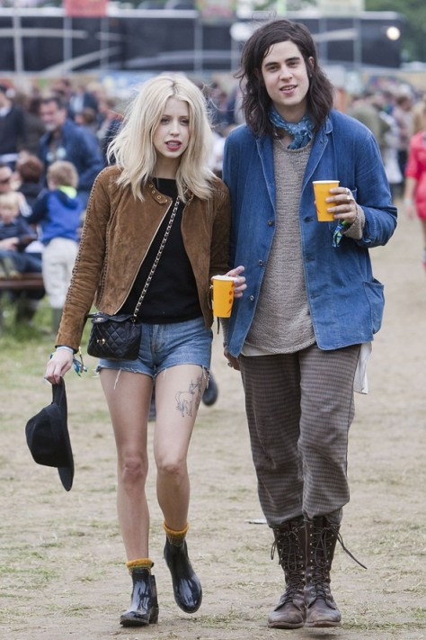 Peaches-Geldof-Vogue-1Jul13-Rex_b_592x888