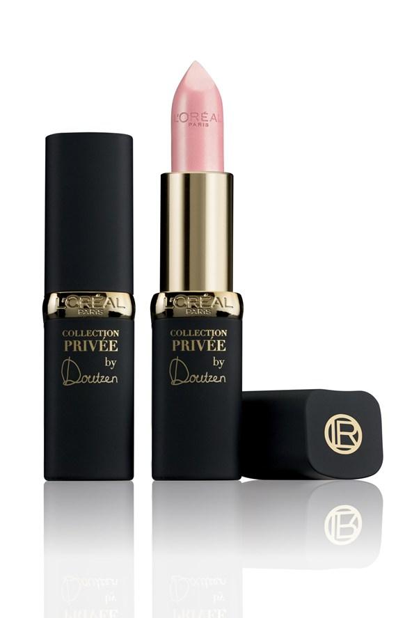 CP1-DOUTZEN-lipstick-vogue-2sept13_b_592x888