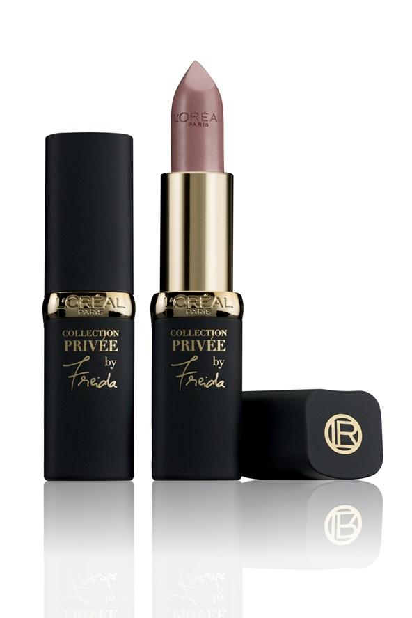 CP6-FREIDA-Mauve Tint -lipstick-vogue-2sept13_b_592x888