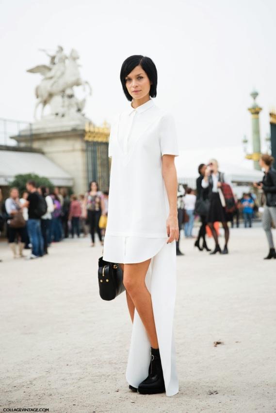 Paris_Fashion_Week-PFW-Street_Style-Collage_Vintage-Leigh_Lezark-