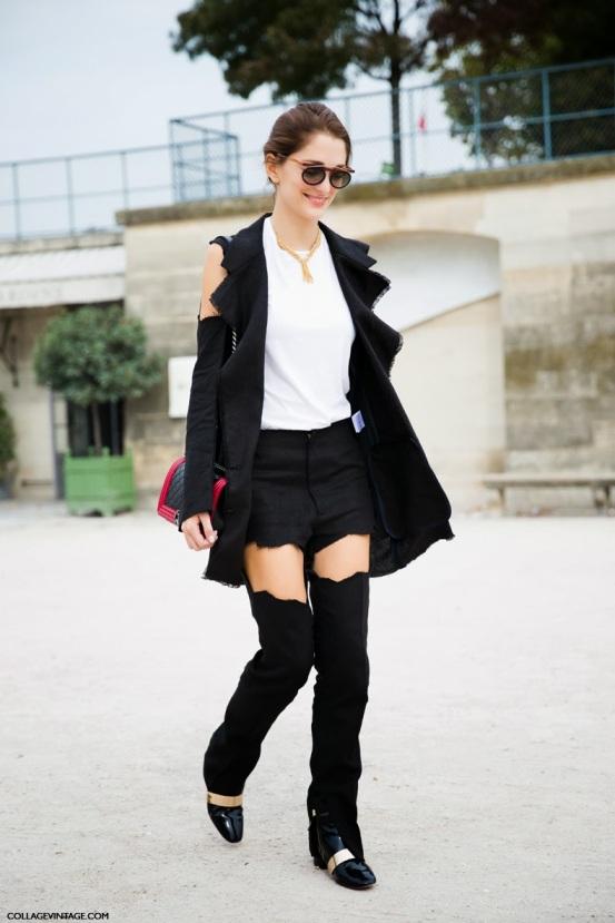 Paris_Fashion_Week-PFW-Street_Style-Collage_Vintage-Sofia_Sanchez_Barrenechea-