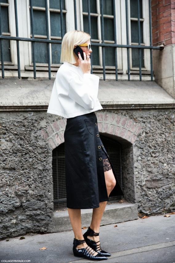 Paris_Fashion_Week-Say_Cheese-Street_Style-collage_Vintage-PFW-Elena_Perminova-