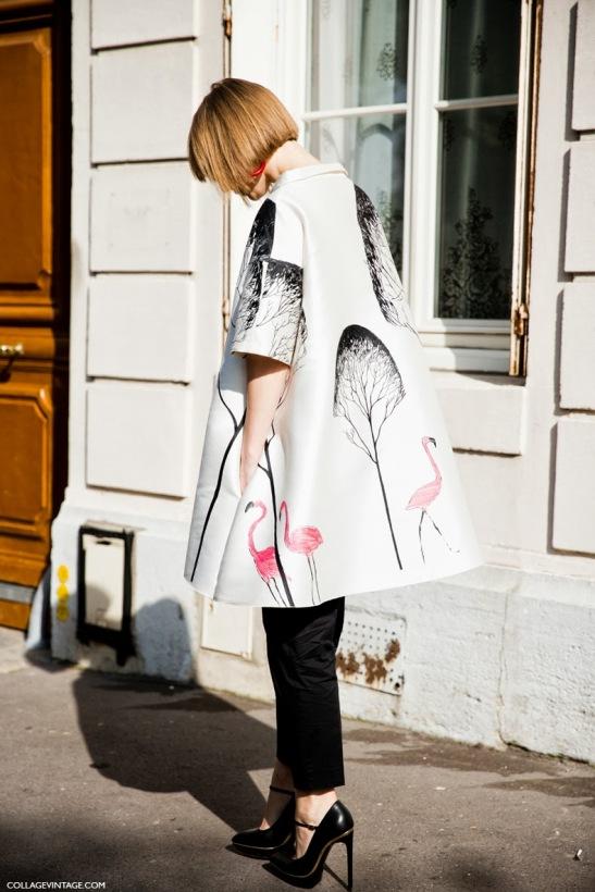 Paris_Fashion_Week_Spring_Summer_14-Say_Cheese-PFW-Collage_Vintage-Vika_Gazinskaya-dior-1