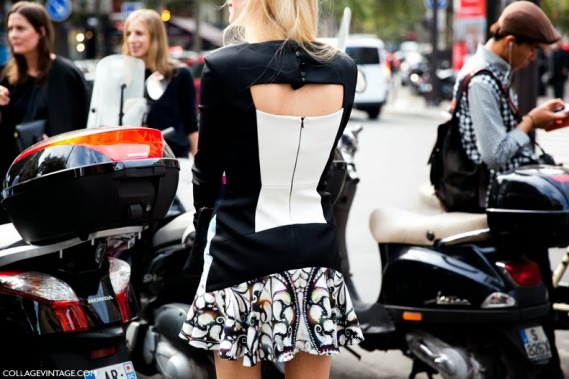 Paris_Fashion_Week_SS14-Street_Style-Say_Cheese-CollageVintage-Joanna_Hillman-Carven-2