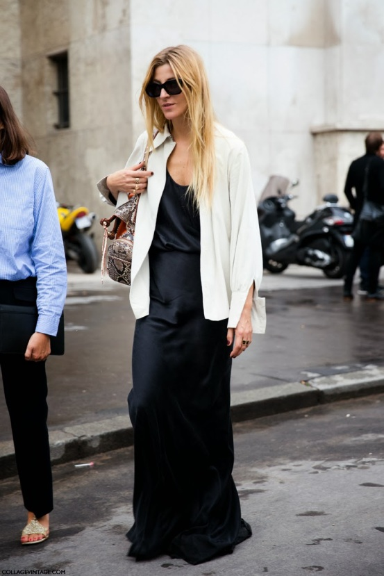 Street_style-Paris_Fashion_Week-PFW-Say_Cheese-Collage_Vintage-Ada_kokosar-