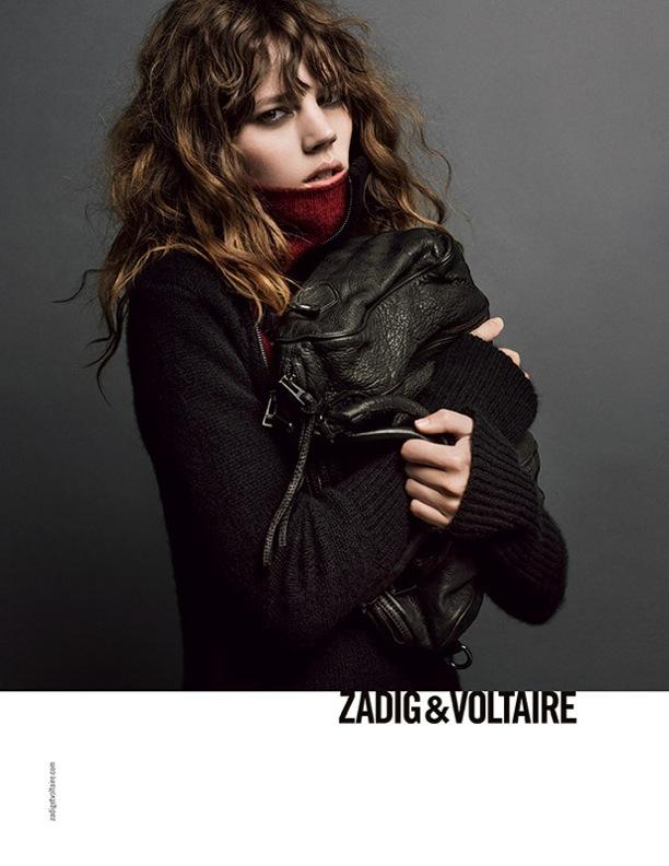 Zadig-Voltaire-FW-2013-4