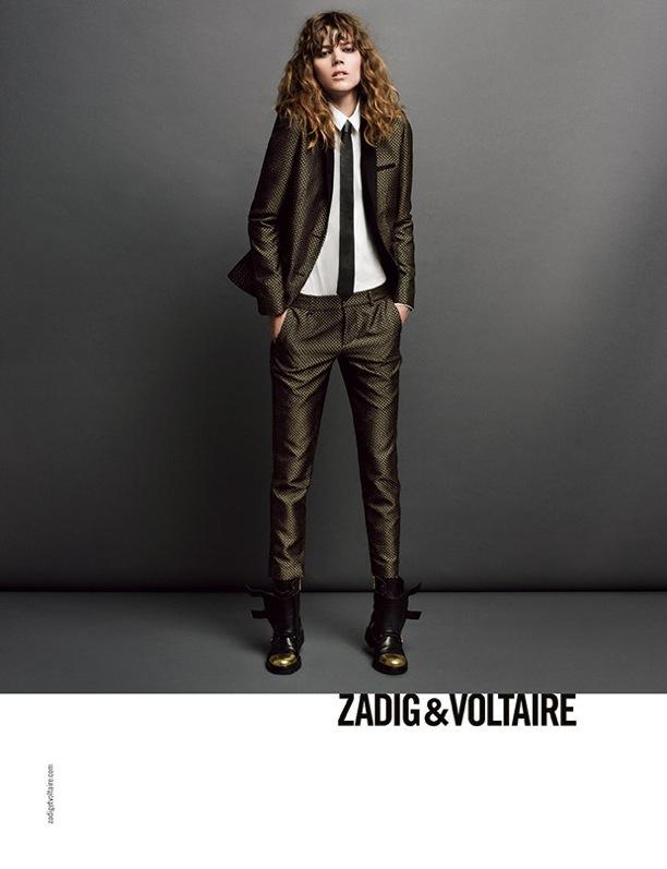 Zadig-Voltaire-FW-2013-6