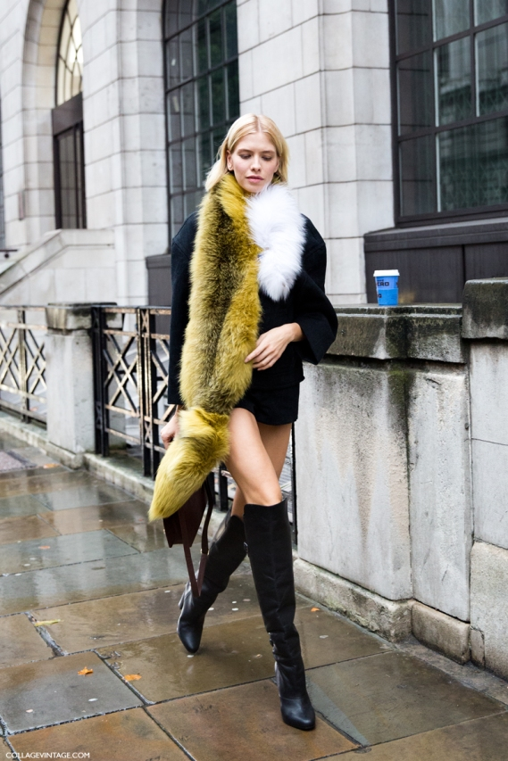 LFW-London_Fashion_Week_Spring_Summer_2014-Street_Style-Say_Cheese-Collage_Vintage-Elena_perminova-1