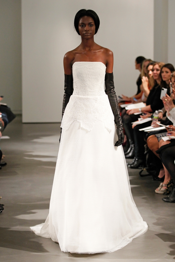 VW-Bride_SS14_runway_Look-8