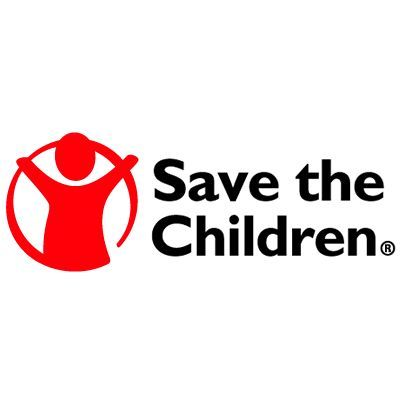 save-the-childrn