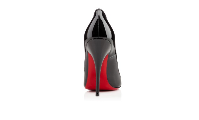 christianlouboutin-queuedepie-3130712_CM47_3_1200x1200