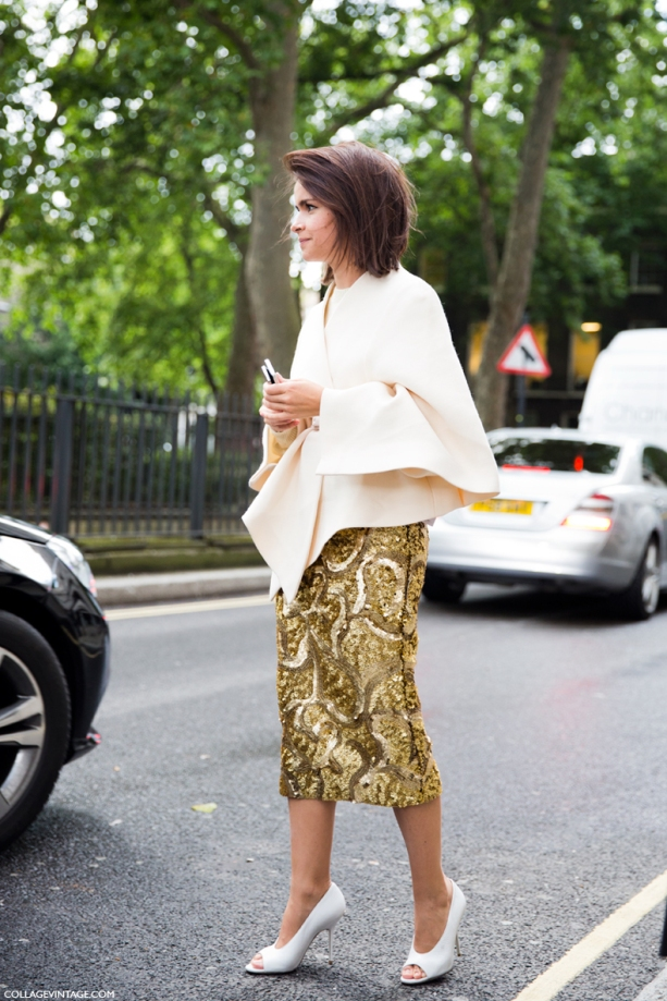 LFW-London_Fashion_Week_Spring_Summer_2014-Street_Style-Say_Cheese-Collage_Vintage-Miroslava_Duma-4