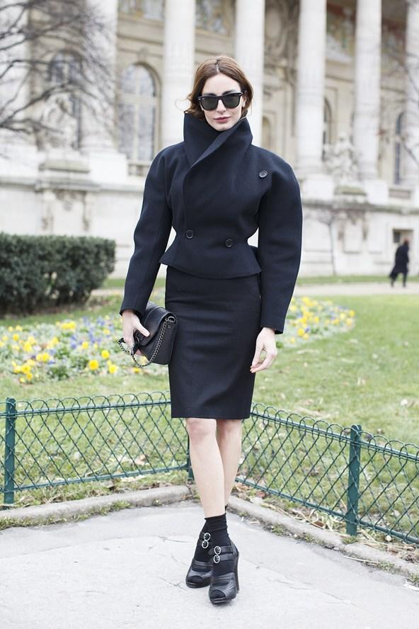 Ece Sukan Vogue-22Jan14-Dvora_b_592x888