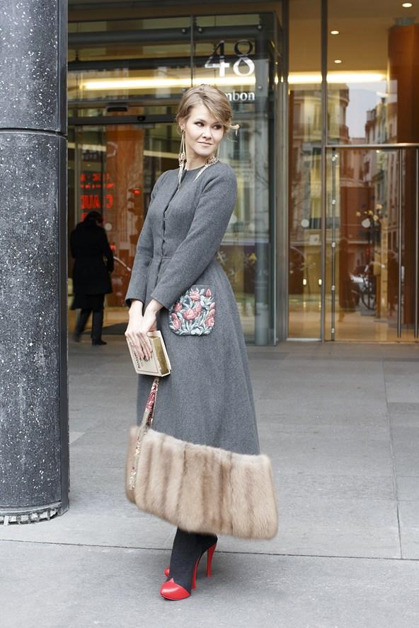 Ekaterina Smirnova Vogue-22Jan14-Dvora_b_592x888