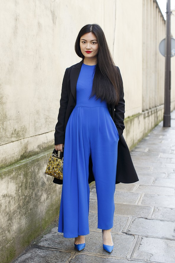 Lilly Xu-vogue-21jan14-dvora_b_592x888