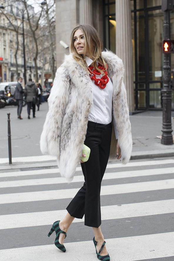 Mirela Foric Srna 1 Vogue-22Jan14-Dvora_b_592x888