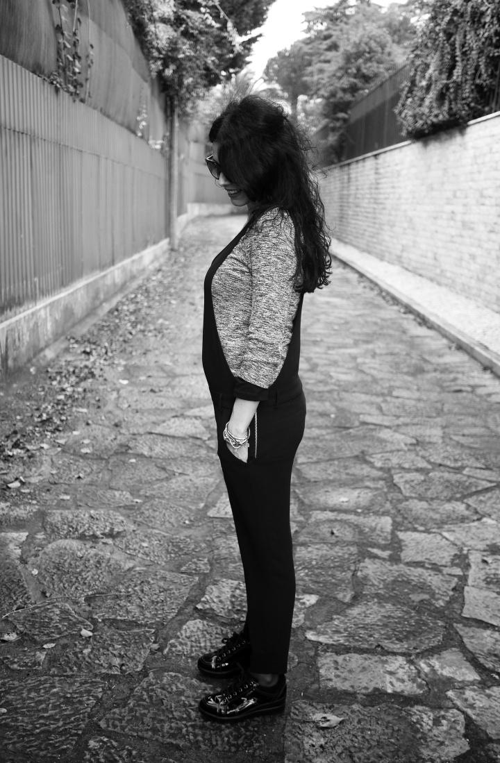 2_Snapseed
