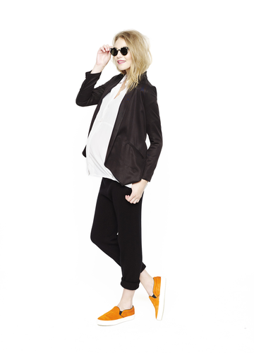 productimage-picture-the-blazer-sale-1016.jpg.360x500_q100_crop_upscale