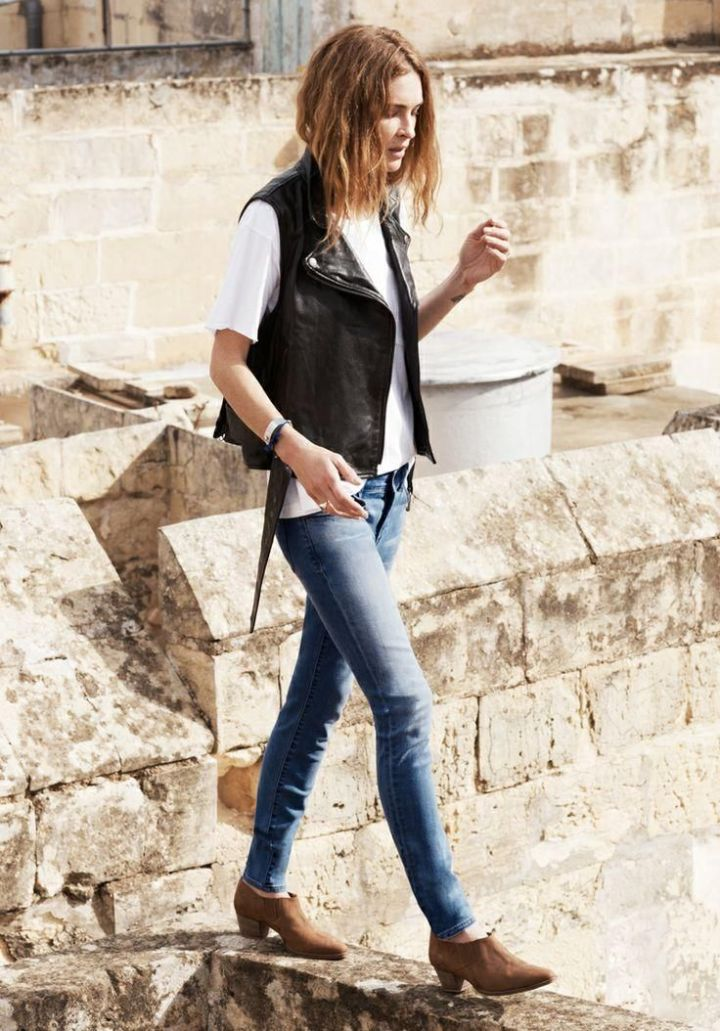 erin-wasson-in-malta-for-madewell-catalog-9